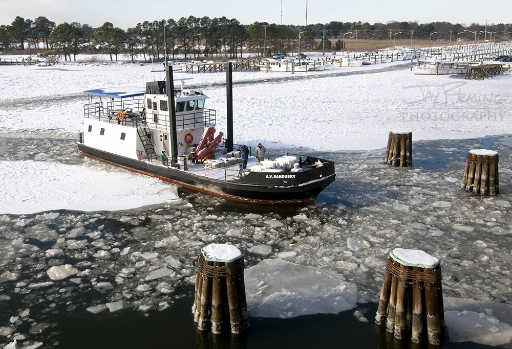 2015 Chesapeake Bay Ice  - © Jay Fleming 03.jpg
