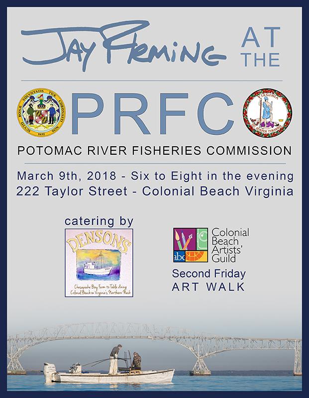 PRFC Colonial Beach Art Show.jpg