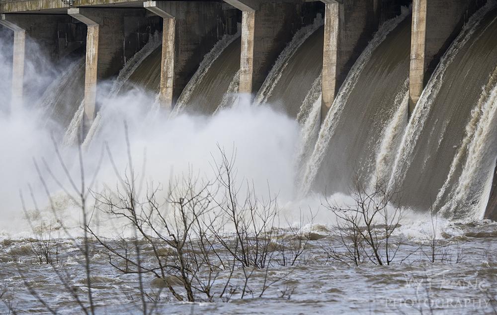 Conowingo Dam © Jay Fleming.jpg