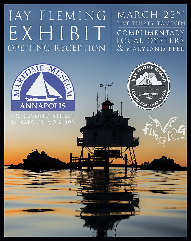 Annapolis Maritime Museum Opening Reception.jpg