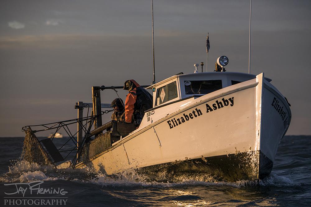 Tangier Waterman - Leon McMann   -  © Jay Fleming  - 09.jpg