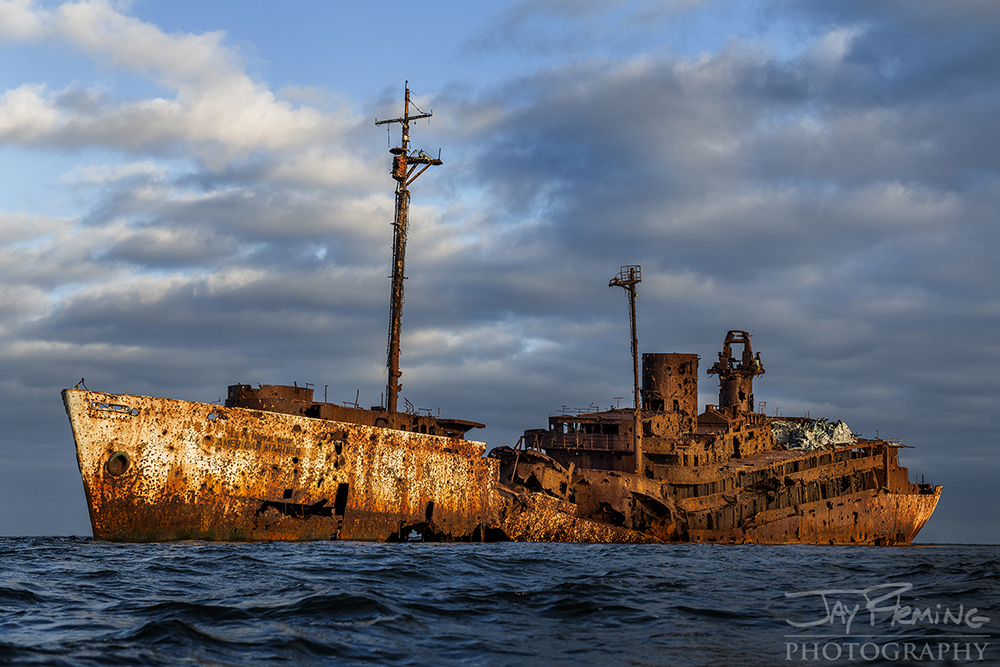 USAS American Mariner © Jay Fleming .jpg