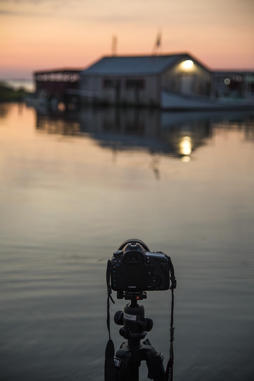 Smith Island Workshop 6.15.2018© Jay Fleming10.jpg