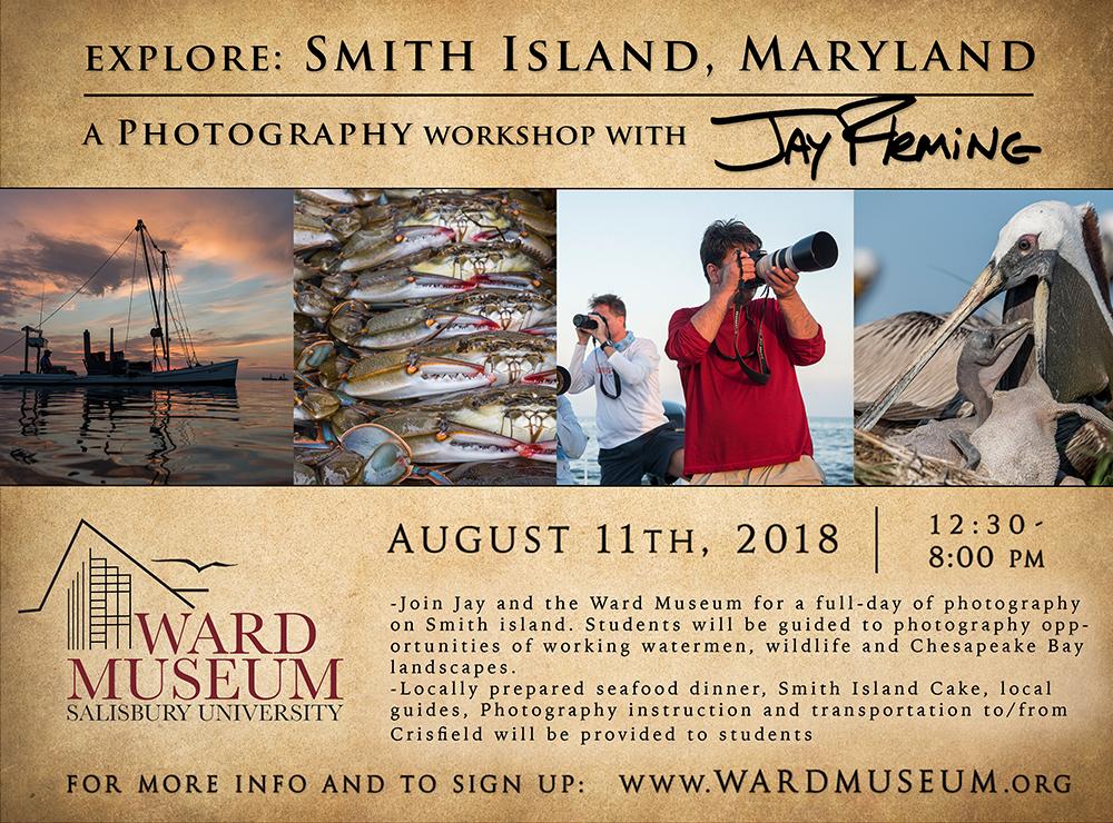Smith Island Photography Workshop 2018 - Jay Fleming.jpg