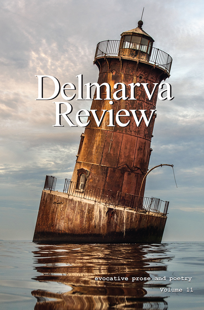 Delmarva Review - Cover WEB Press Release.jpg