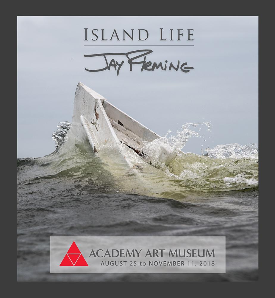 Academy Art Museum Poster - Island Life V3.jpg