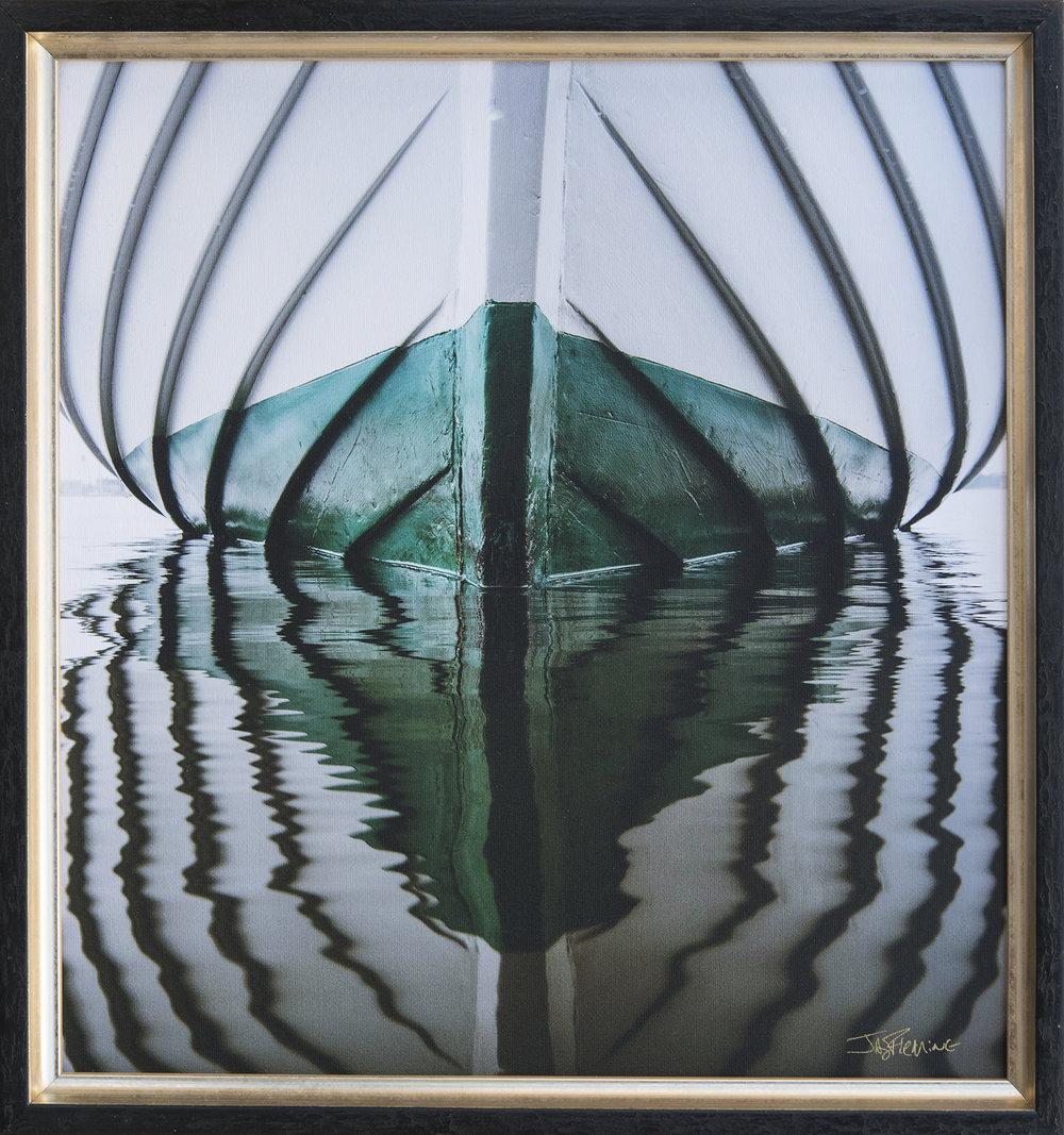 Custom Framed Canvas Print- © Jay Fleming20.jpg