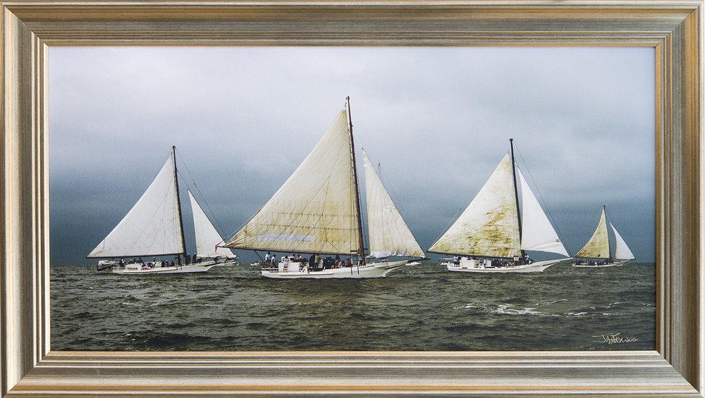 Custom Framed Canvas Print- © Jay Fleming27.jpg