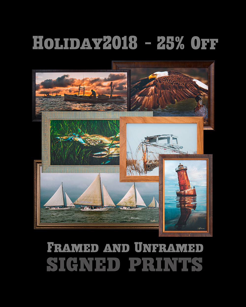 HOLIDAY2018 PRINT SALE.jpg