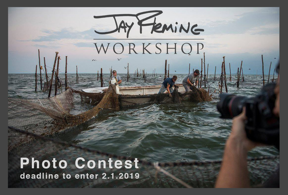Workshop Partitipant Photography Contest 2018.jpg