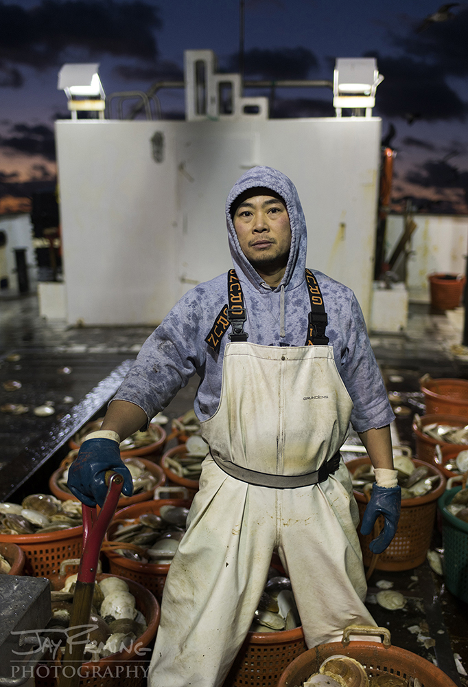 Scallop Industry © Jay Fleming - 25.jpg