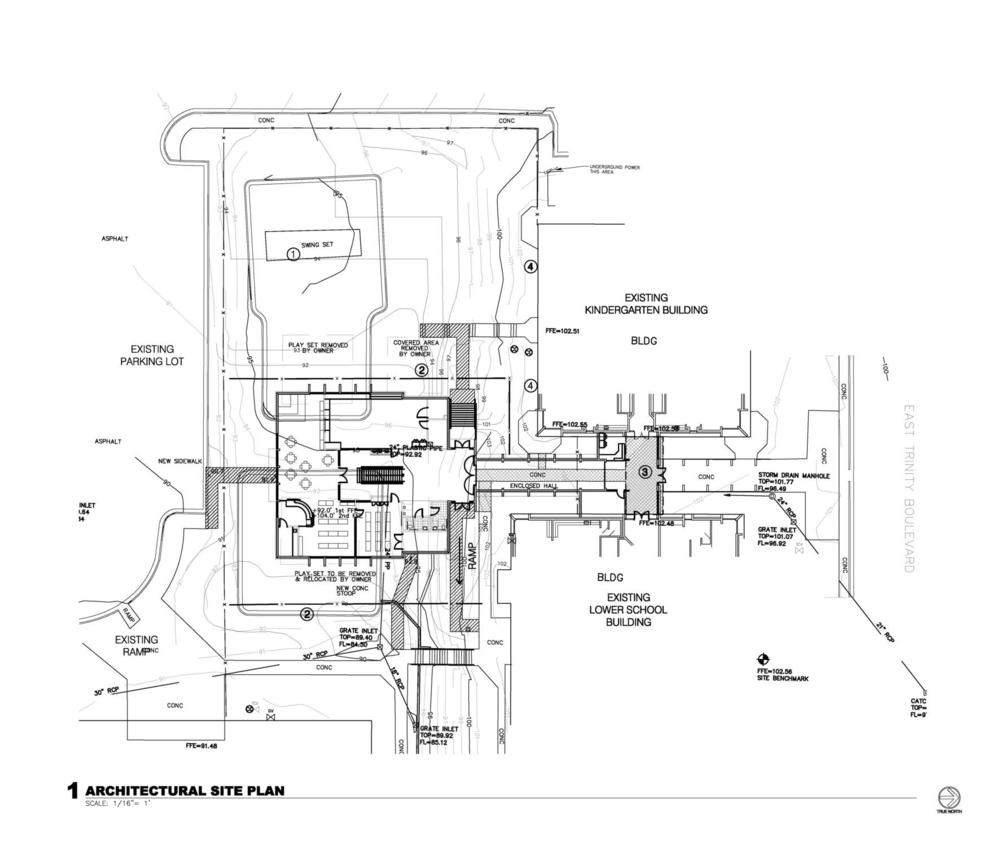 A1.00 SITE PLAN-A1.00 SITE PLAN.jpg