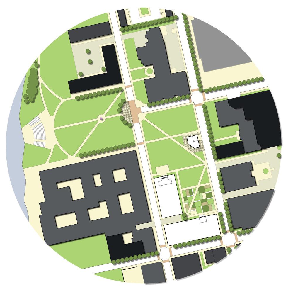 campus 100.jpg