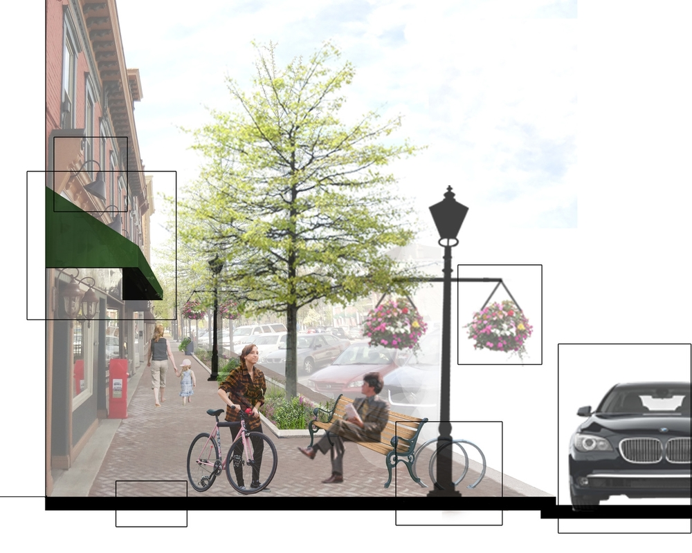 Sidewalk- phase 3 edit.jpg