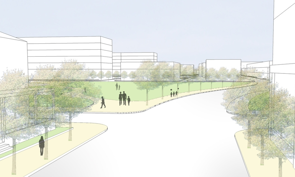 community park view.jpg