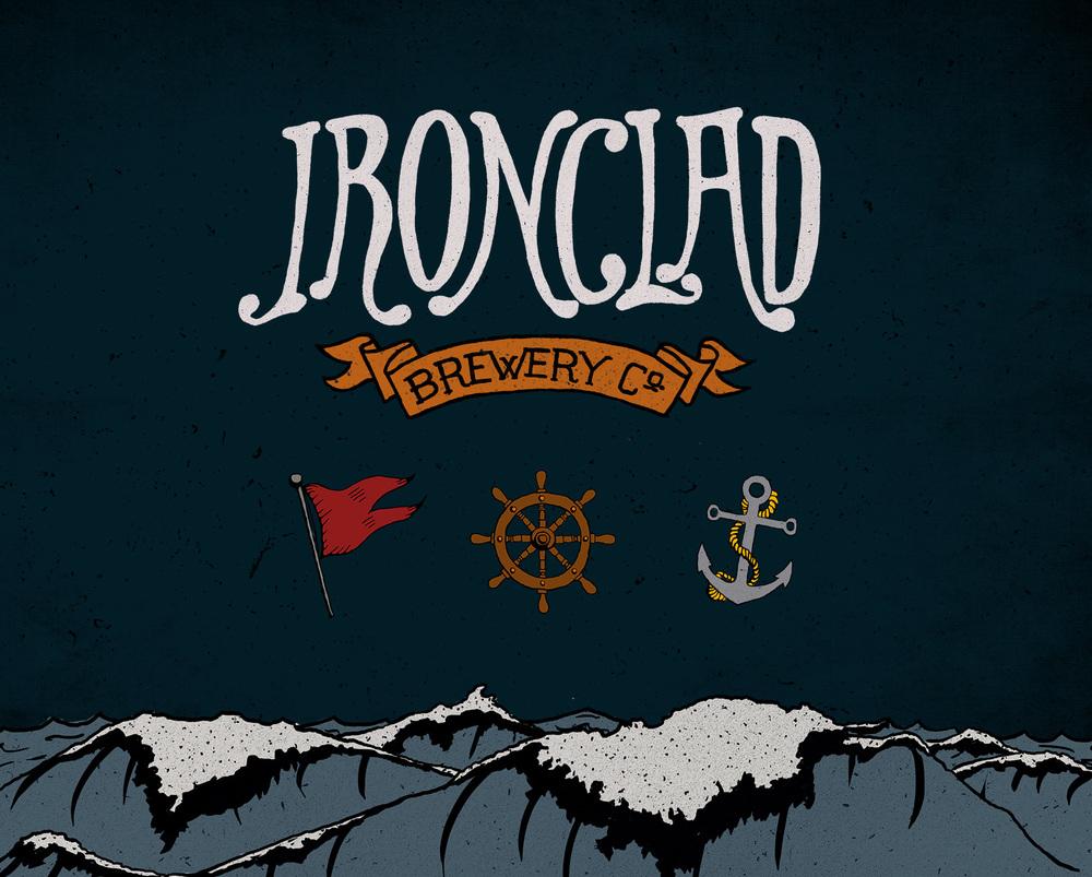 Ironclad_2.jpg