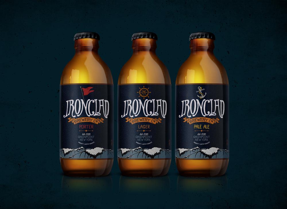 Ironclad_3.jpg