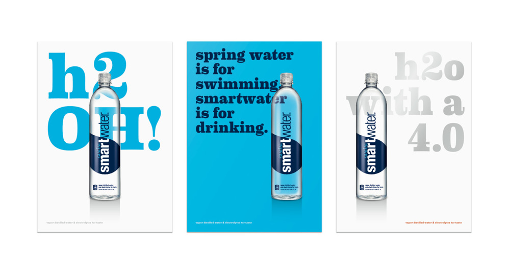 Smartwater_6.jpg