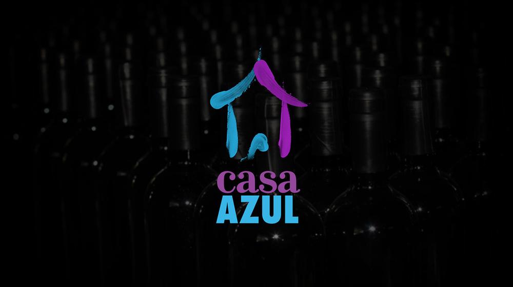 CasaAzul_2.jpg