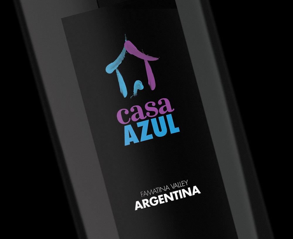 CasaAzul_4.jpg