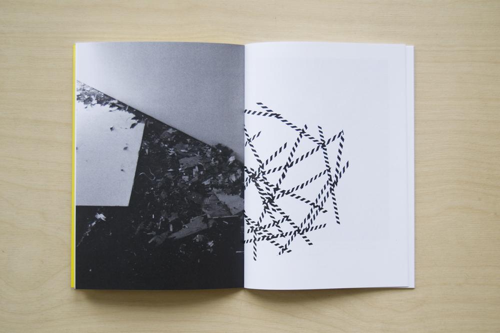 portfolio26.jpg