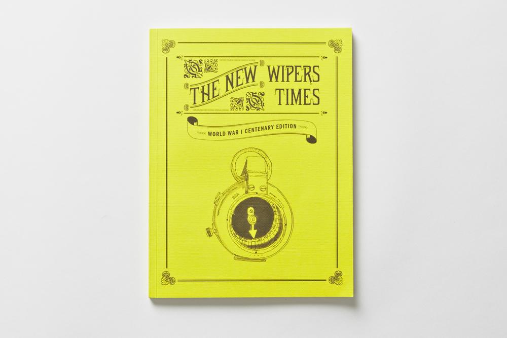 wipers-02.jpg