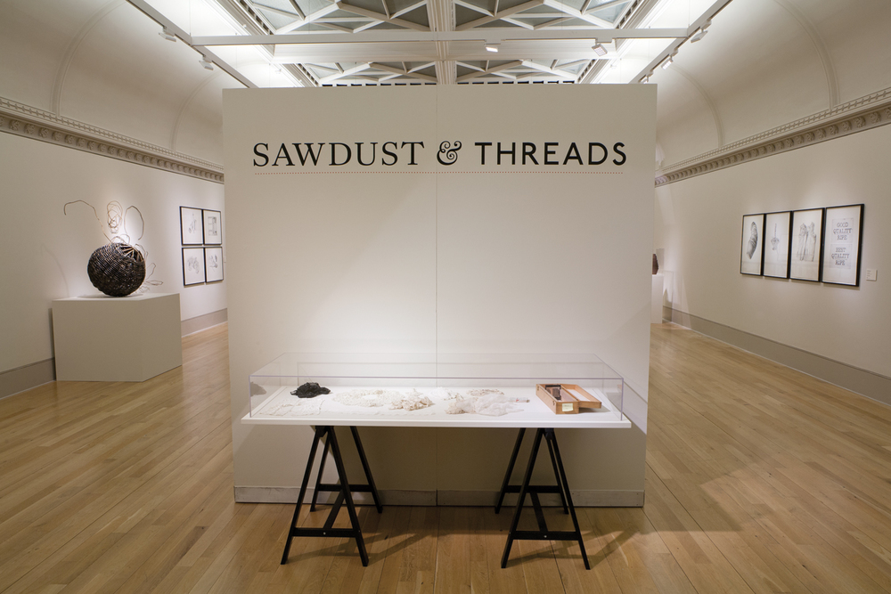SawdustandThreadsExhibition1.jpg