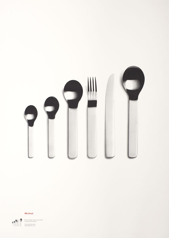 Lane David Mellor Minimal Cutlery Low Res Cutout.jpg