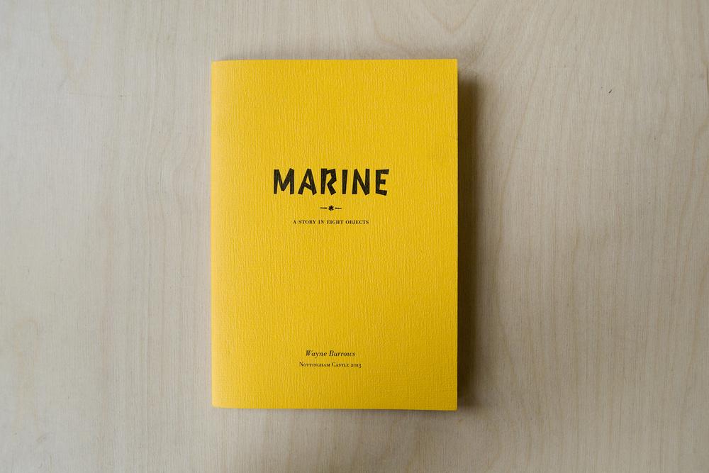 marine-01.jpg