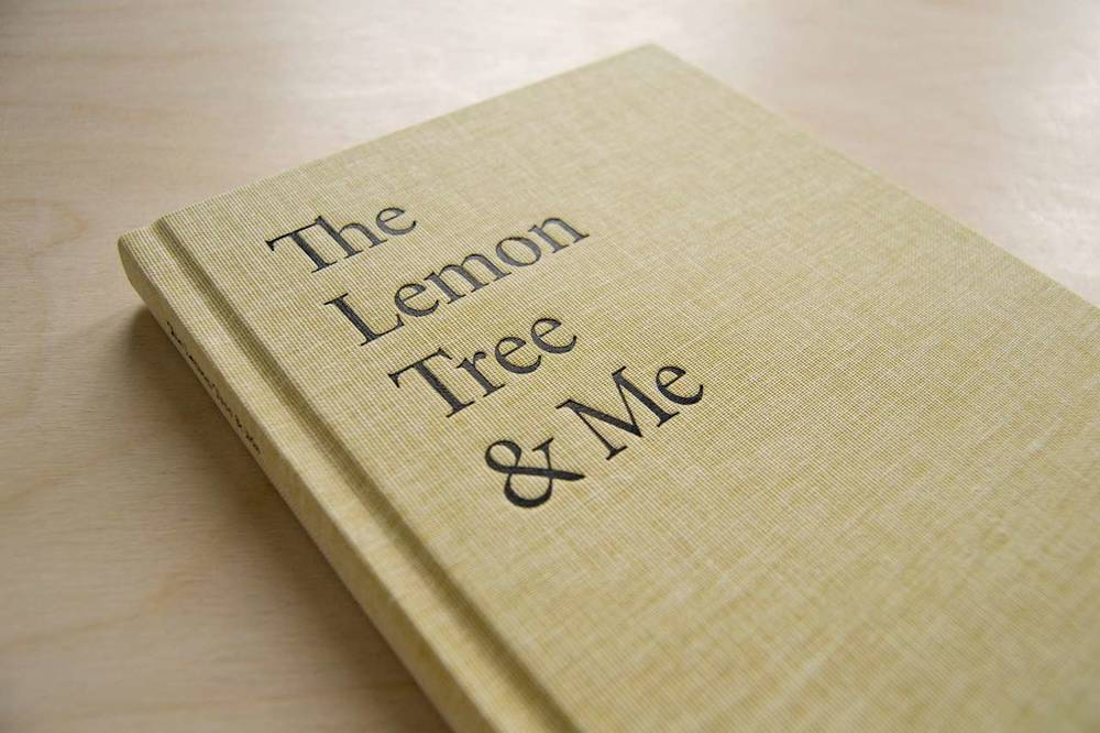 lemon-tree-book-12.jpg