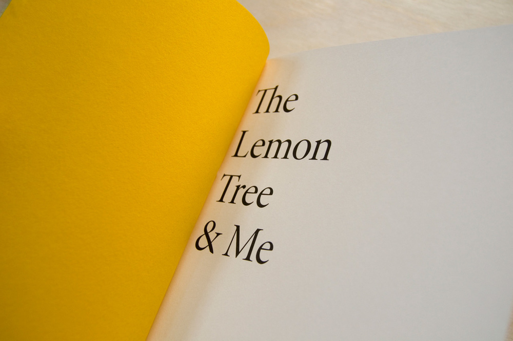 lemon-tree-book-20.jpg