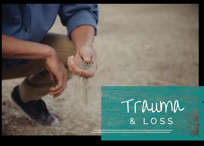 Trauma and loss.jpg