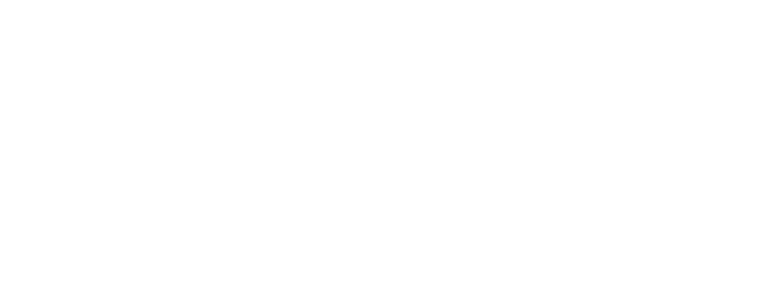 Relationship Therapy for Couples and Individuals