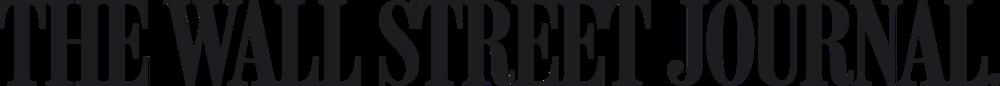 2000px-WSJ_Logo.png