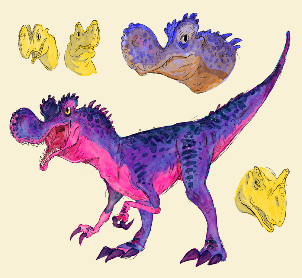 dino_rexy.png