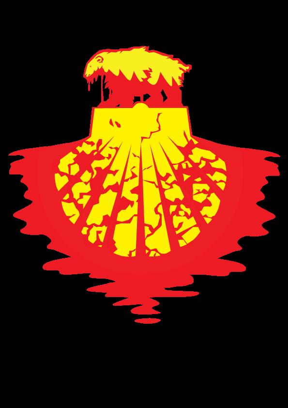shellarcticdrillingcolor.png