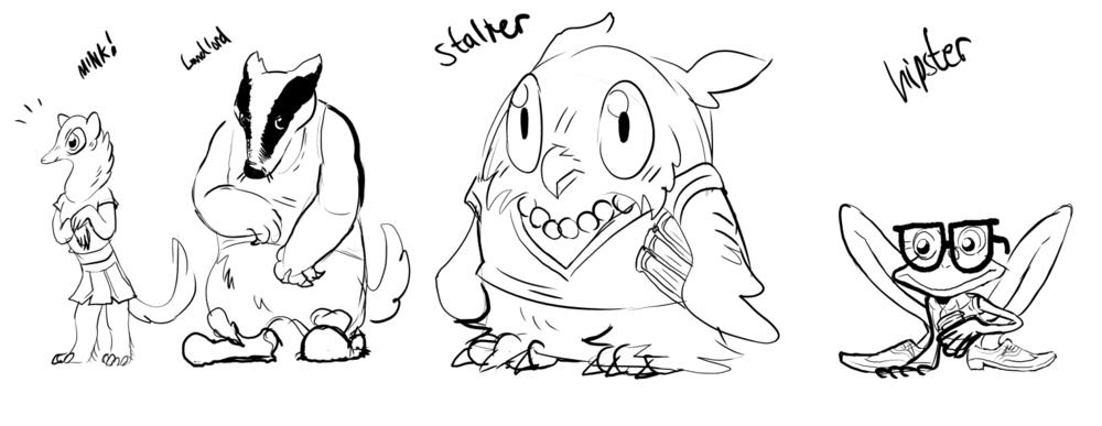 minkymink character concepts.png
