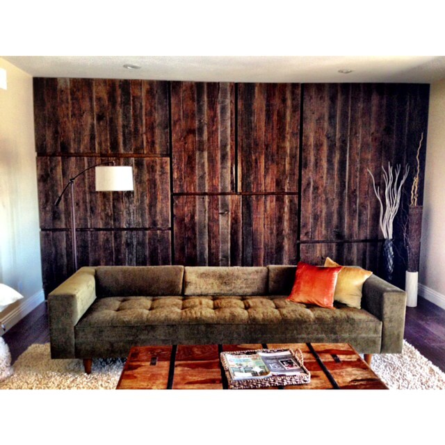 wall 4.jpg - Siding €� Reclaimed Wood San Diego