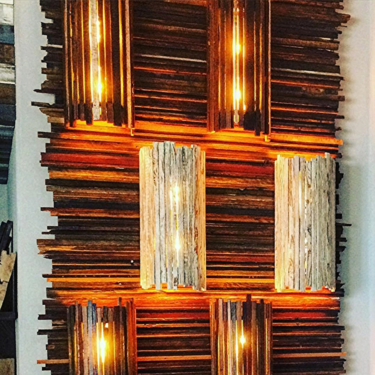 wall.jpg - Lighting €� Reclaimed Wood San Diego