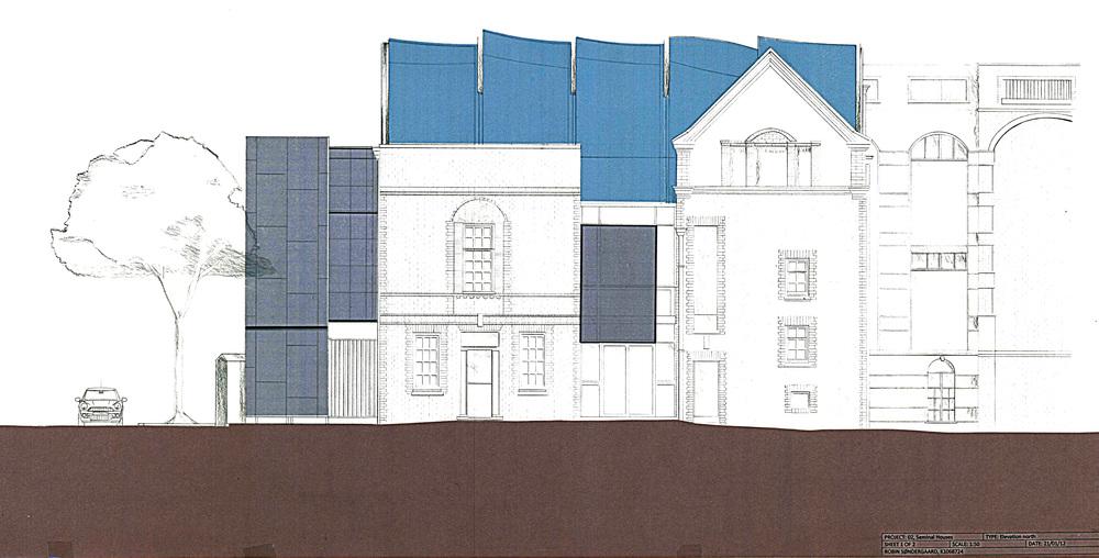 Robin Sondergaard Siobhan Davies Elevation.jpg