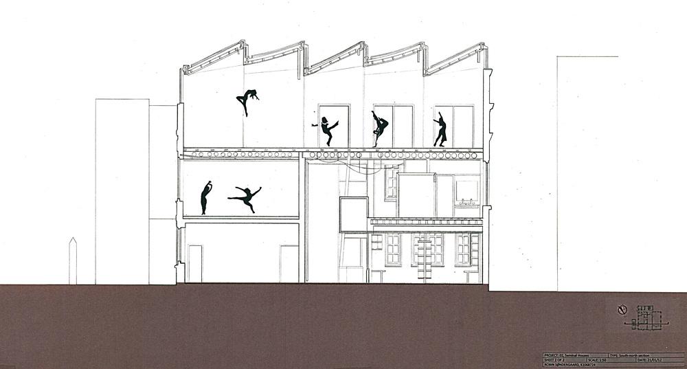 Robin Sondergaard Siobhan Davies Section.jpg