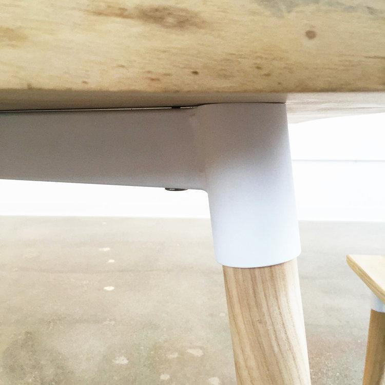 Stangler Works ash slab table detail.jpg