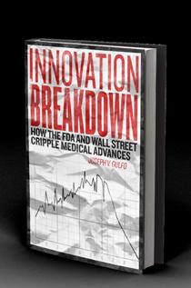 innvoation_breakdown_book