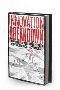 innovation_breakdown_book_small