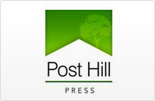 buy_posthill
