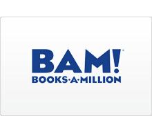 buy_bam.jpg