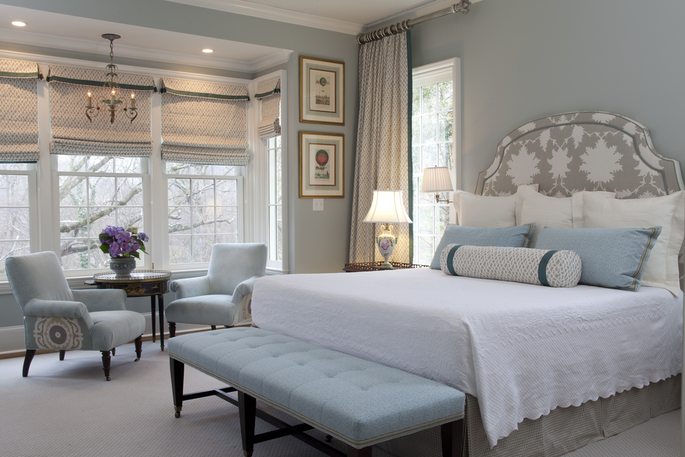 Bedroom-036.jpg