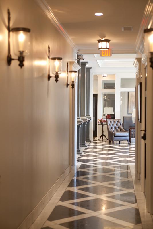 hallway-01.jpg