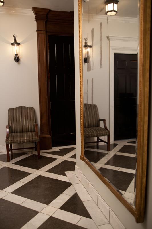 hallway-38.jpg