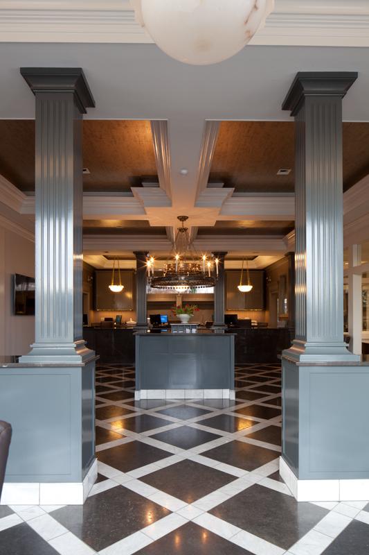 lobby-15.jpg